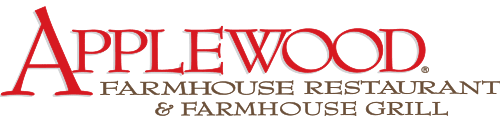 Applewood Farmhouse Restaurant & Farmhouse Grill
