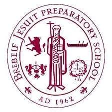 Brebeuf-Jesuit-Prep-School